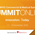 Veeva Commercial & Medical Europe Summit Online